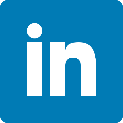 LinkedIn Profile Boost